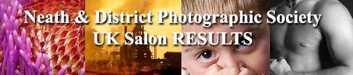 NPS-Salon--header-results