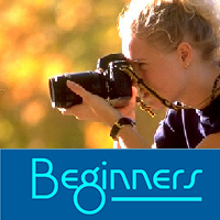 Learn more about the Beginners Group