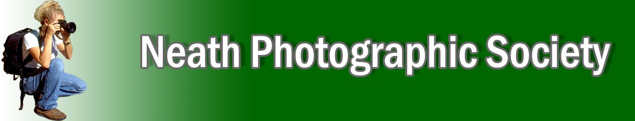 Neath Photographic Society