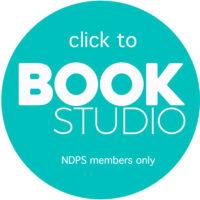 click to book studio